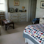 Foto de Wavecrest Bed and Breakfast  on Pelee Island