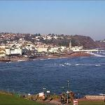  teignmouth