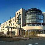 Photo of Pillo Hotel Galway