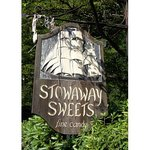 Photo de Stowaway Sweets
