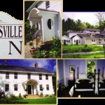 ‪The Williamsville Inn‬