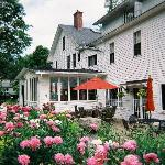 Photo de The Williamsville Inn