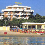 Atlantic Hotel