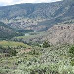  Farwell Canyon