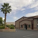 Photo of Americas Best Value Inn St. George