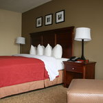 Photo of Country Inn &amp; Suites Atlanta I-75 South Morrow
