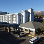 Shilo Inn Mammoth Lake Suites