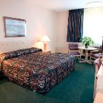 Photo de Shilo Inn Suites - Elko