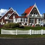 Photo of Hotel Norderriff
