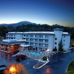 Shilo Inn Oakhurst