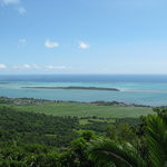 Mauritius Attractions Private Day Tours