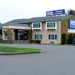 Shilo Inn & Suites - Salmon Creek/Vancouver