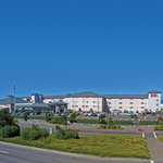 Photo de Shilo Inn Suites - Ocean Shores