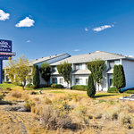 Shilo Inn-Moses Lake