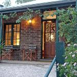 Photo de Battunga Bed and Breakfast