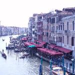  Venice,Canal grande, D. m m