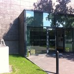National M. K. Ciurlionis Art Museum