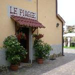 Photo of B&B Le Piagge