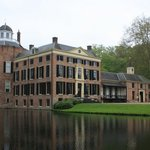 Kasteel Rosendael