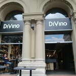  DiVino@Budapest