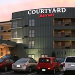 Photo of Courtyard by Marriott Statesville