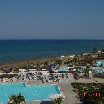 Photo of Grecotel Olympia Riviera Thalasso
