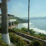 Photo de Punta Serena by Blue Bay