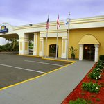 Photo of Days Inn Neptune Beach