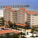 ‪Quality Suites Oceanfront‬