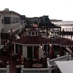 Chesapeake Beach Resort and Spa Foto