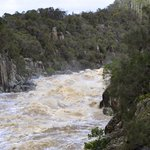 ‪Cataract Gorge Reserve‬