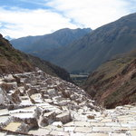 Salinas de Maras