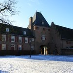 Kasteel Doorwerth