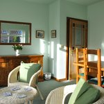 Glengarth Guest Rooms