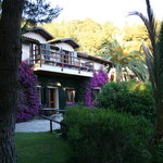 Bed and Breakfast Don Rodrigo Foto