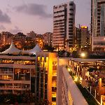 Photo of Moevenpick Hotel Beirut