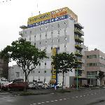 Photo of Super Hotel Kushiro