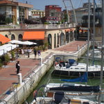 Porto Turistico Marina di Cattolica