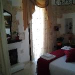 Photo de Borgo Antico B&B