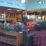 Mayfield Inn and Suites Edmonton Foto