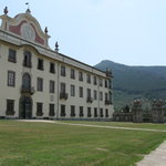 Museo Nazionale della Certosa Monumentale di Pisa