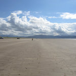 Inch Beach