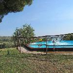  piscina idromassaggio