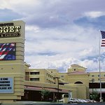 Wendover Nugget - Hotel and Casino