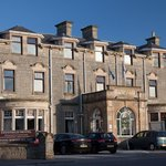 Photo of Stotfield Hotel Lossiemouth