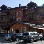 Ecco l&#39;hotel