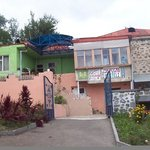 B&B Goris