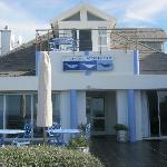 Whale Cottage Hermanus