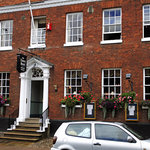 Photo of Limes Hotel Needham Market