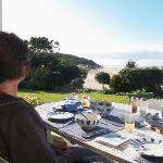 Bilde fra Morgan Bay Bed & Breakfast